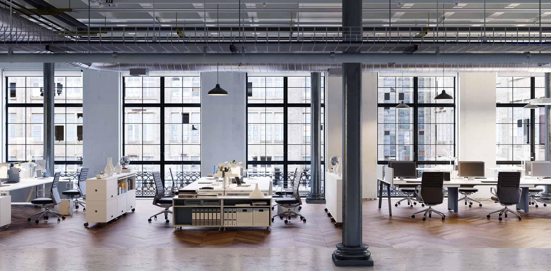 Headhunter Job: Geschäftsführer Design- und Markenagentur (m/w/d) Düsseldorf
